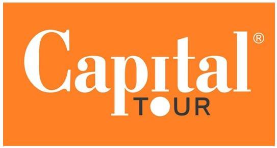 Капитал Тур