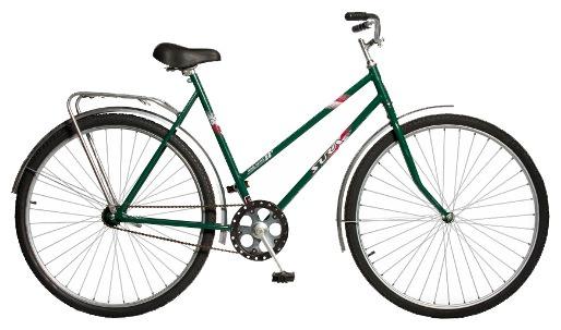 велосипед sura 12