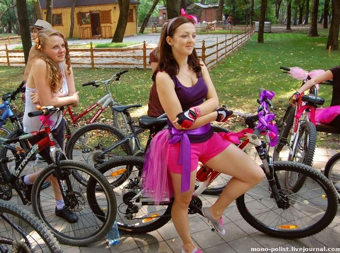 велофея