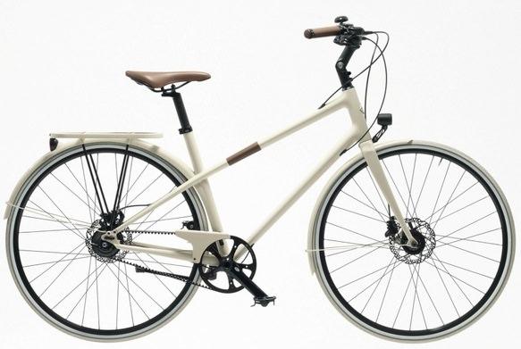 велосипеды hermes