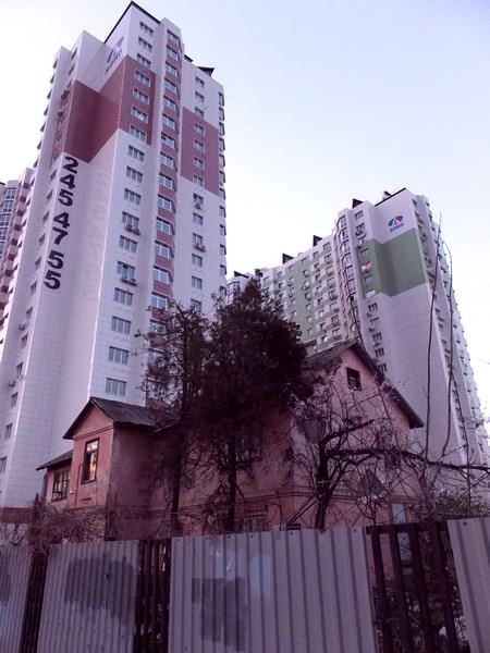 улица филатова