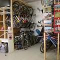 велостудия прокат велосипедов