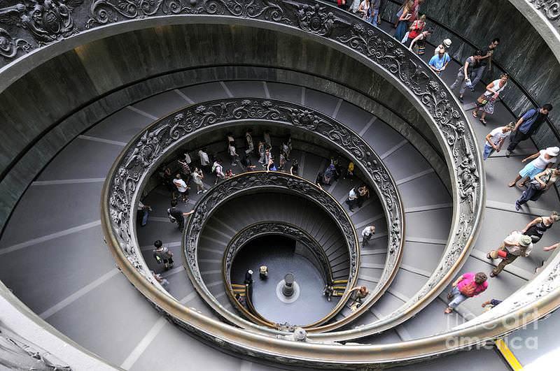 италия музей
