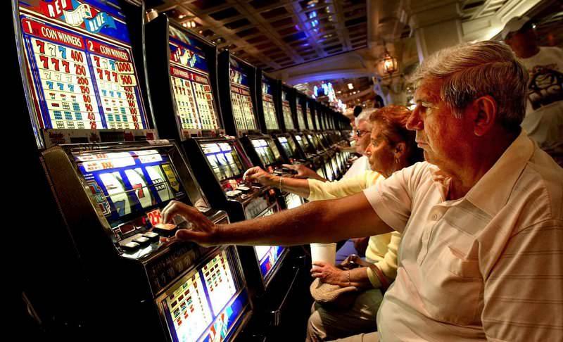 онлайн-казино в Индии