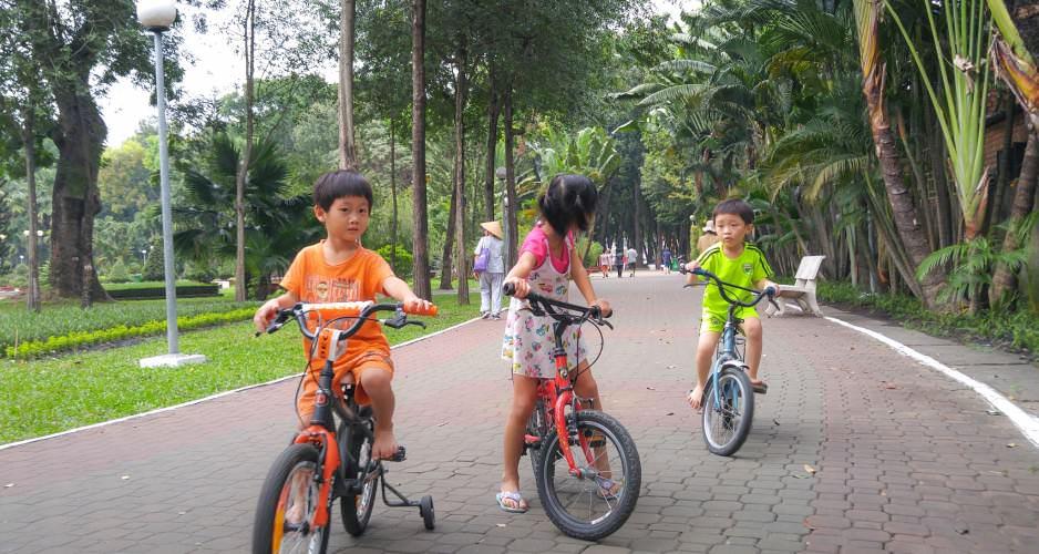 children_bikes