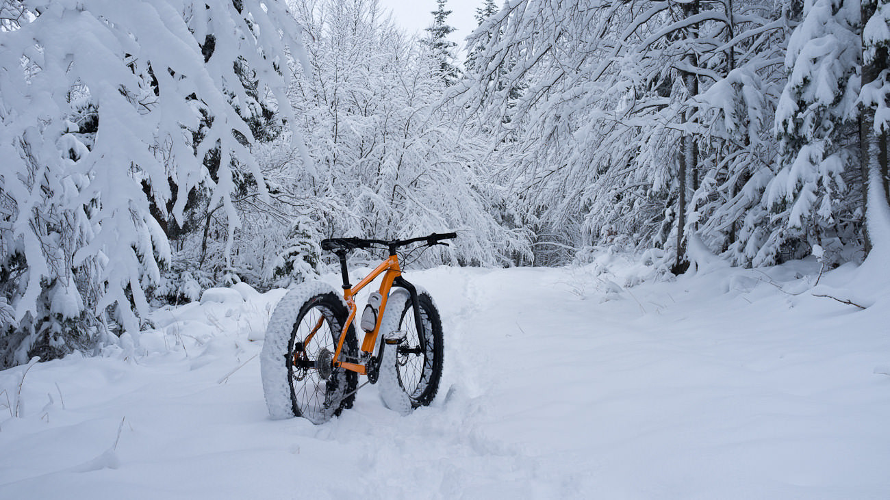 winter_bike