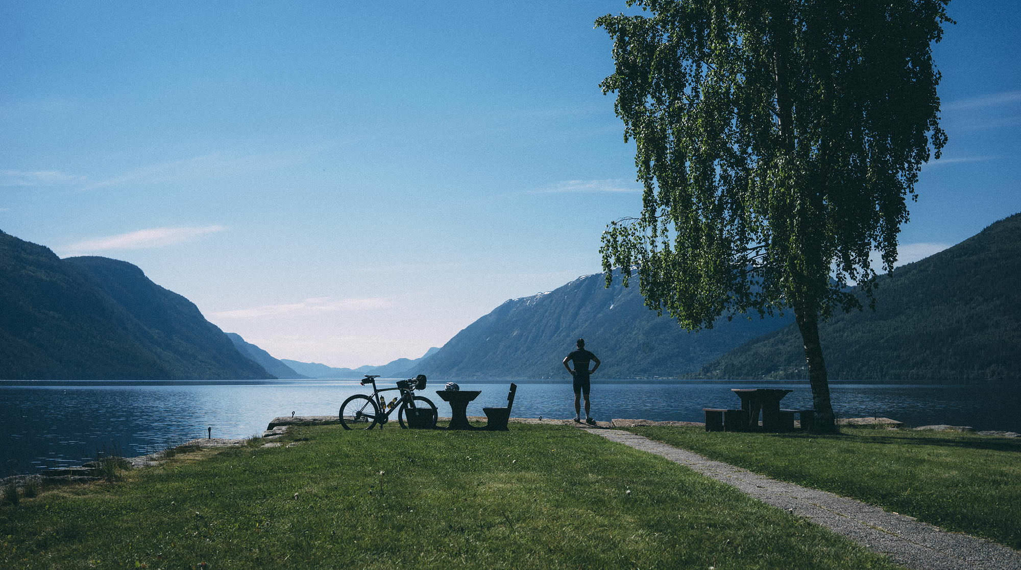 bike_city
