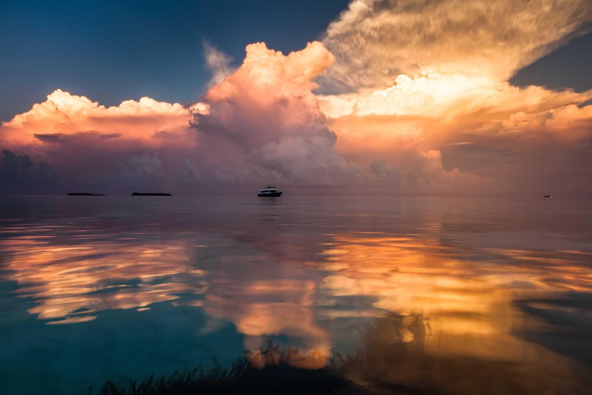 maldivi2